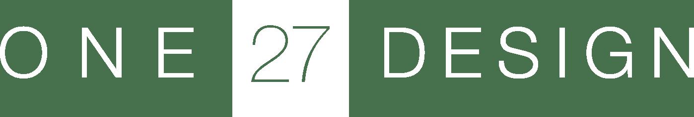 One27Design