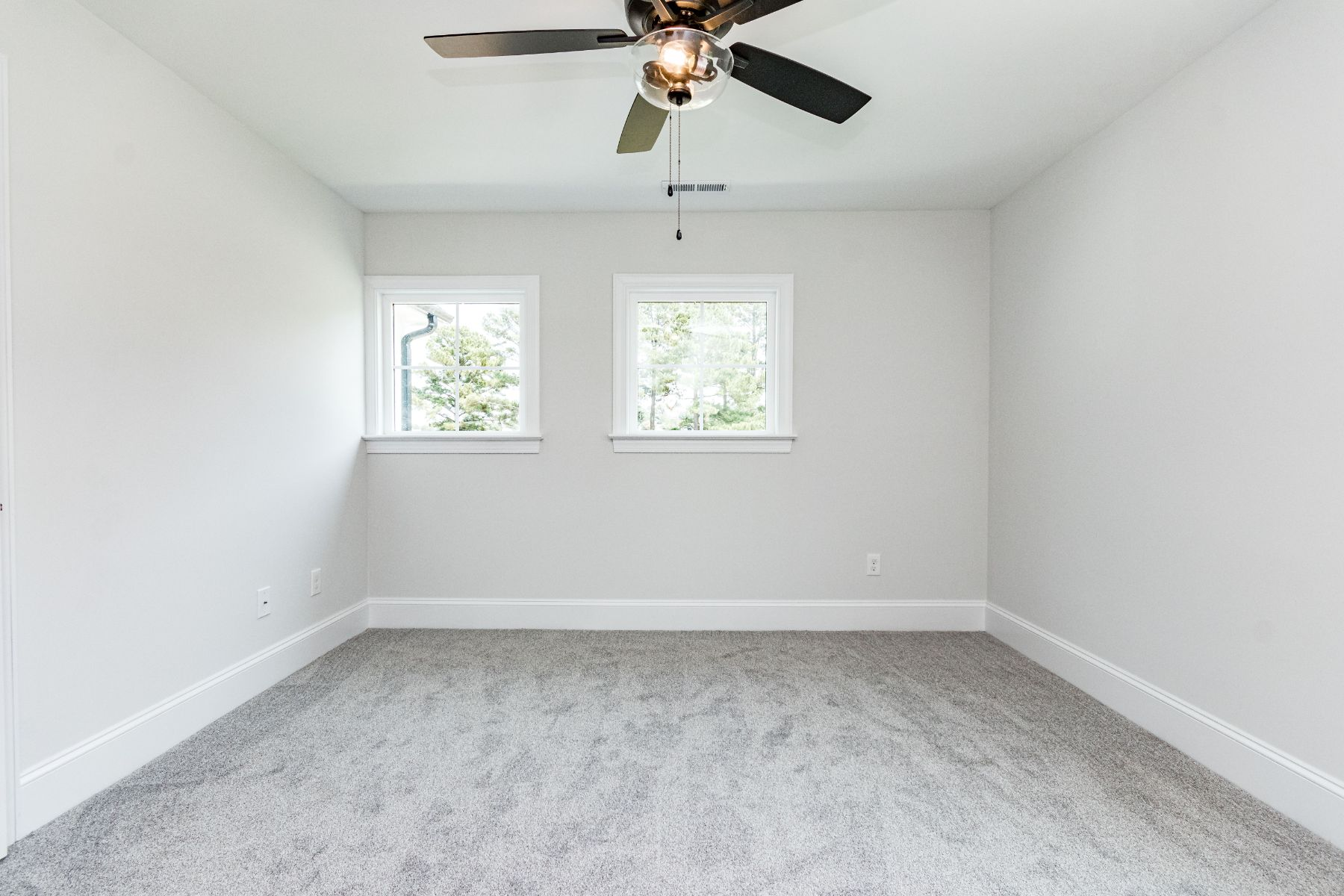 Willow Bonus Room