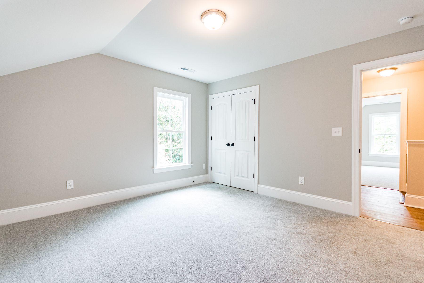 Dogwood Bedroom